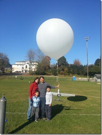 Balloon Launch 2013-10-18 014
