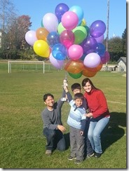 Balloon Launch 2013-10-18 016