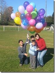 Balloon Launch 2013-10-18 016