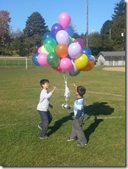 Balloon Launch 2013-10-18 021