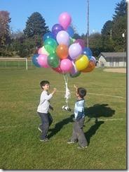 Balloon Launch 2013-10-18 021