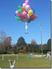 Balloon Launch 2013-10-18 023