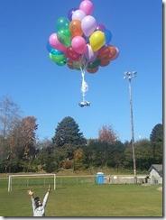 Balloon Launch 2013-10-18 023