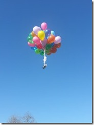 Balloon Launch 2013-10-18 025
