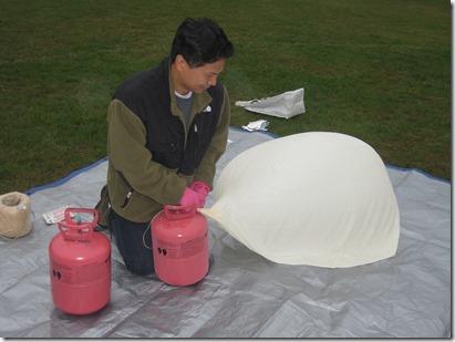 Balloon Launch 2013-10-19 018