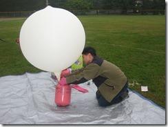 Balloon Launch 2013-10-19 020