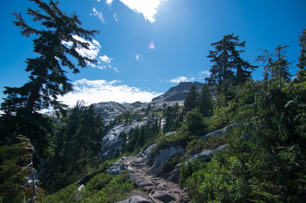 Mount_Pilchuck-13.jpg